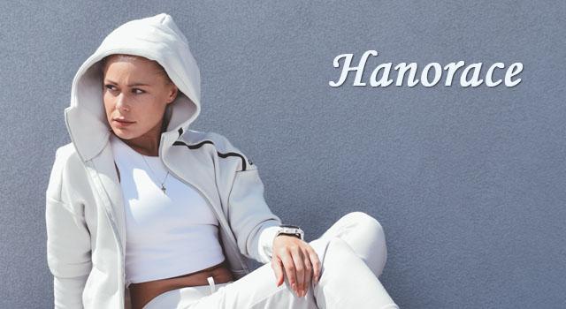 hanorace2